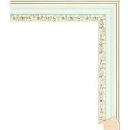 Деревянный багет NA019.1.094, ш: 3.2см в: 2.2см, фото 1