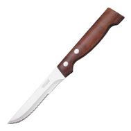 Нож для стейка Arcos Steak Knives, 11см, нержавеющая сталь, Испания - арт.372500, фото 1