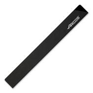 Чехол для кухонного ножа Arcos Accessories, 32 х 3.3 см, пластик, Испания - арт.694500, фото 1