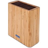 Блок для ножей Arcos Kitchen Gadgets, бамбук, Испания - арт.793800, фото 1