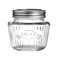 Банка для продуктов Kilner Vintage, 250мл - арт.K_0025.706V, фото 1