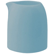 Сливочник Guy Degrenne Salam, голубой, 150мл - арт.113122, фото 1