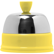 Сахарница Guy Degrenne Salam, желтая, 280 мл - арт.113550, фото 1