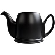Чайник заварочный Guy Degrenne Salam, без крышки, черный, 1л - арт.150456, фото 1