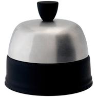 Сахарница Guy Degrenne Salam, черная, 280мл - арт.150475, фото 1