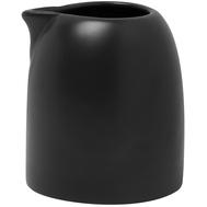 Сливочник Guy Degrenne Salam, черный, 150мл - арт.150485, фото 1