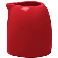 Сливочник Guy Degrenne Salam, красный, 150мл - арт.203651, фото 1