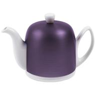 Чайник заварочный Guy Degrenne Salam, с ситечком, аметист, 0.7л - арт.216413, фото 1