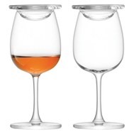 Бокалы для дегустации LSA International Whisky Islay, 110мл - 2шт - арт.G1214-04-301, фото 1