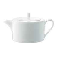 Чайник заварочный LSA International Dine, белый, 1.2л - арт.P267-43-517, фото 1