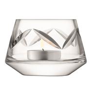 Подсвечник для чайной свечи LSA International Frieze, 6.5см - арт.G1484-06-178, фото 1