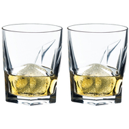 Стаканы для виски Louis Whisky Riedel Tumbler Collection, 295мл - 2шт - арт.0515/02S2, фото 1
