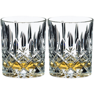 Стаканы для виски Spey Whisky Riedel Tumbler Collection, 295мл - 2шт - арт.0515/02S3, фото 1