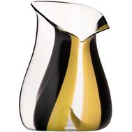 Ведерко для шампанского Riedel, 28см - арт.0710/25 S2, фото 1