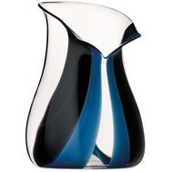 Ведерко для охлаждения шампанского Riedel, 28см - арт.0710/25 S5, фото 1
