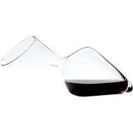 Декантер для вина Tyrol Riedel, 750мл - арт.1405/13, фото 1