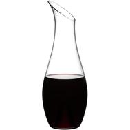 Декантер для вина Magnum Riedel O, 2300мл - арт.1414/26, фото 1