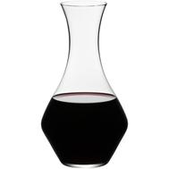 Декантер для красного вина Cabernet Riedel, 1050мл - арт.1440/13, фото 1