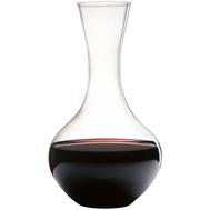 Декантер для красного вина Syrah Riedel, 1040мл - арт.1480/13, фото 1