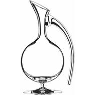 Декантер для вина Pomerol Riedel, 900мл - арт.1500/14, фото 1