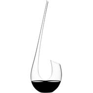 Декантер для вина Swan Riedel, 1570мл - арт.2007/02, фото 1