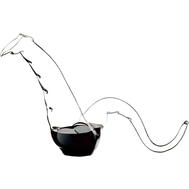 Декантер хрустальный Twenty Twelve Dragon Riedel, 1850мл - арт.2012/88, фото 1