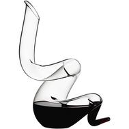Декантер для вина Boa Riedel, 1957мл - арт.2013/01, фото 1