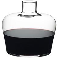 Декантер для вина Margaux Riedel, 1680мл - арт.2017/03, фото 1