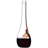Декантер для вина Riedel Dog, 1930мл - арт.2018/03, фото 1