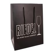 Пакет подарочный Riedel 33х25х13 - арт.3311/82, фото 1
