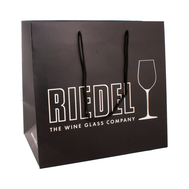 Пакет подарочный Riedel 40х38x25 - арт.3314/80, фото 1