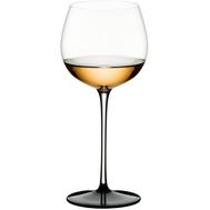 Фужер для вина Montrachet Riedel Sommeliers Black Tie, 500мл - арт.4100/07, фото 1