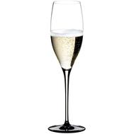 Бокал для шампанского Vintage Champagne Riedel Sommeliers Black Tie, 330мл - арт.4100/28, фото 1
