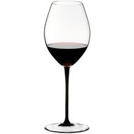 Бокал для вина Hermitage Riedel Sommeliers Black Tie, 590мл - арт.4100/30, фото 1