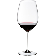 Бокал для красного вина Bordeaux Grand Cru Riedel Sommeliers, 860мл - арт.4400/00, фото 1