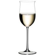 Бокал для вина Rheingau Riedel Sommeliers, 230мл - арт.4400/01, фото 1
