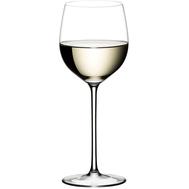 Бокал для вина Alsace Riedel Sommeliers, 245мл - арт.4400/05, фото 1