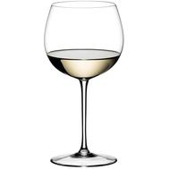Бокал для вина Montrachet Riedel Sommeliers, 520мл - арт.4400/07, фото 1