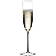 Бокал для шампанского Riedel Sommeliers, 170мл - арт.4400/08, фото 1