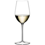 Бокал для вина Riesling Grand Cru Riedel Sommeliers, 380мл - арт.4400/15, фото 1
