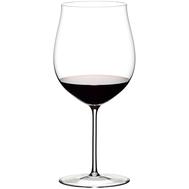Бокал для красного вина Burgundy Grand Cru Riedel Sommeliers, 1050мл - арт.4400/16, фото 1