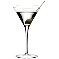 Фужер для мартини Martini Riedel Sommeliers, 210мл - арт.4400/17, фото 1