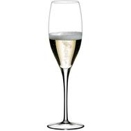 Бокал для шампанского Vintage Champagne Riedel Sommeliers, 330мл - арт.4400/28, фото 1