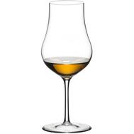 Коньчный бокал Cognac XO Riedel Sommeliers, 170мл - арт.4400/70, фото 1