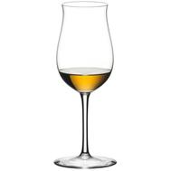 Коньячный бокал Cognac VSOP Riedel Sommeliers, 160мл - арт.4400/71, фото 1
