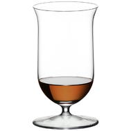 Бокал для виски Single Malt Whisky Riedel Sommeliers, 200мл - арт.4400/80, фото 1