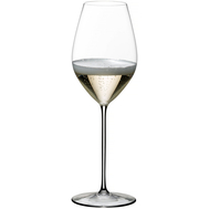 Бокал для шампанского Champagne Wine Glass Riedel Superleggero, 460мл - арт.4425/28, фото 1