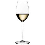 Бокал для вина Loire Riedel Superleggero, 497мл - арт.4425/33, фото 1