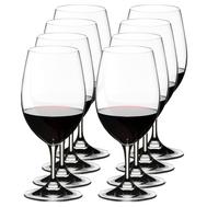 Бокалы для вина Magnum Riedel Ouverture, 530мл - 8шт - арт.7408/90, фото 1