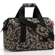 Дорожная сумка Reisenthel Allrounder M, baroque taupe - арт.MS7027, фото 1